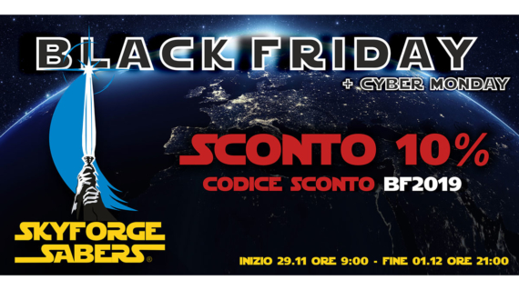 Black-Friday-2019